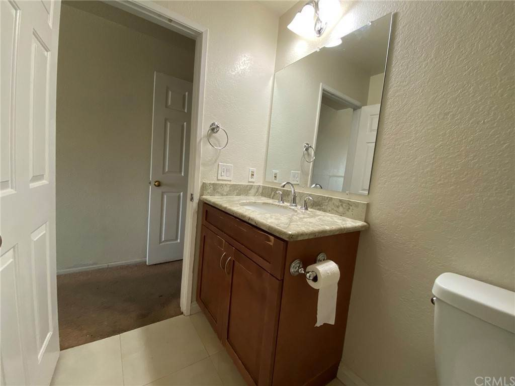 18. Residential for Sale at H S Bear Street Santa Ana, California 92704 United States