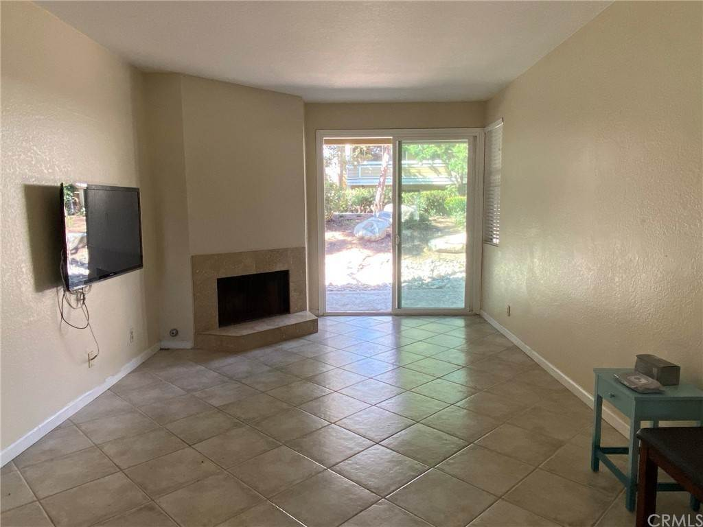 19. Residential for Sale at H S Bear Street Santa Ana, California 92704 United States