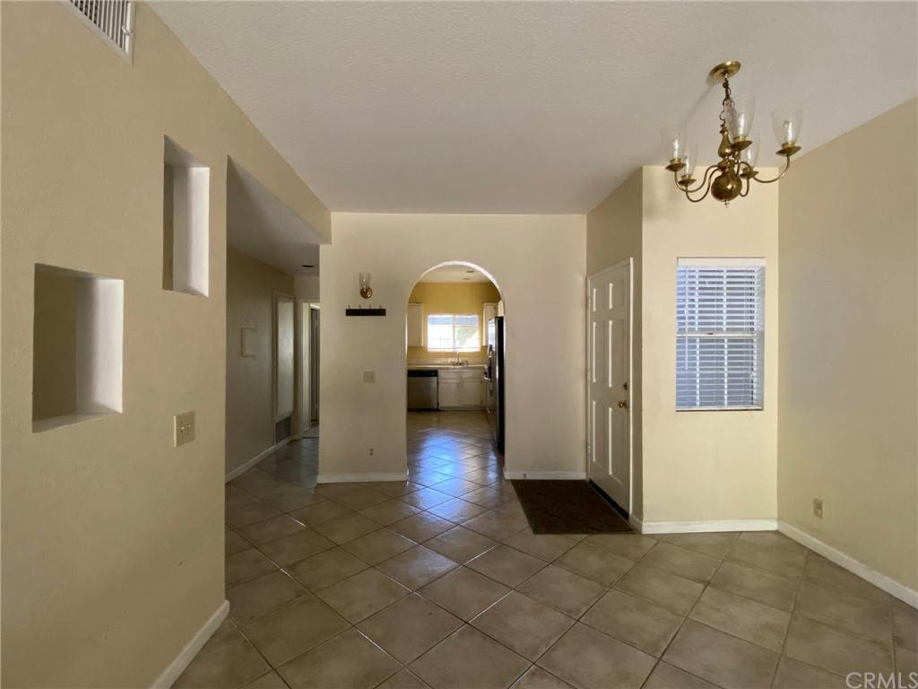 21. Residential for Sale at H S Bear Street Santa Ana, California 92704 United States
