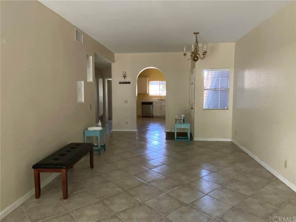 22. Residential for Sale at H S Bear Street Santa Ana, California 92704 United States