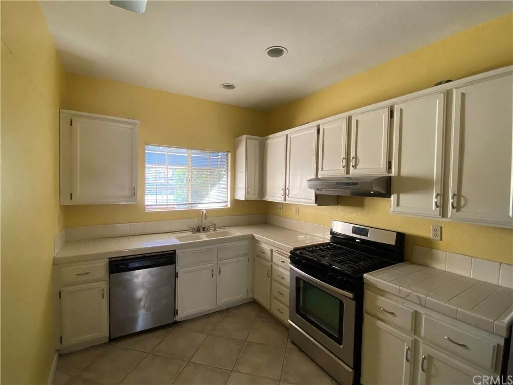 23. Residential for Sale at H S Bear Street Santa Ana, California 92704 United States