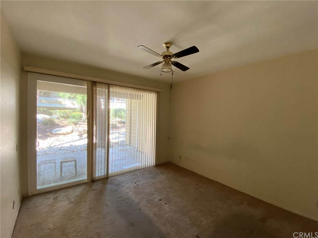24. Residential for Sale at H S Bear Street Santa Ana, California 92704 United States