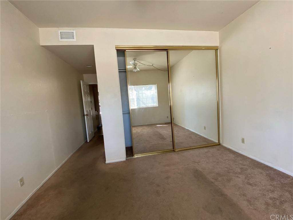 29. Residential for Sale at H S Bear Street Santa Ana, California 92704 United States