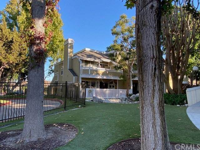 3. Residential for Sale at H S Bear Street Santa Ana, California 92704 United States