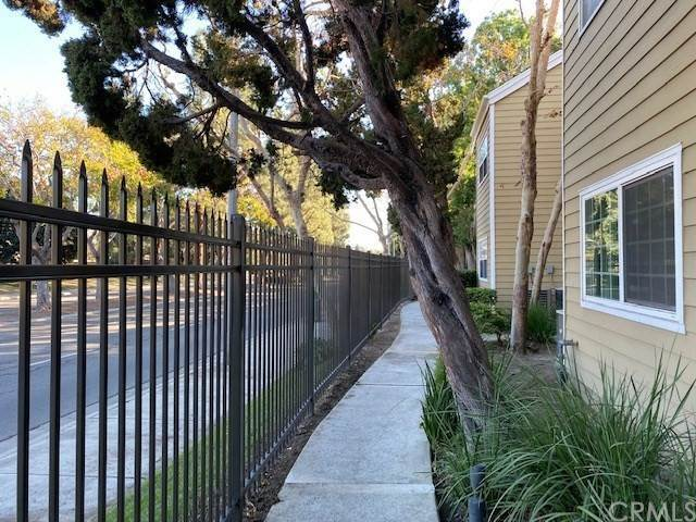 4. Residential for Sale at H S Bear Street Santa Ana, California 92704 United States