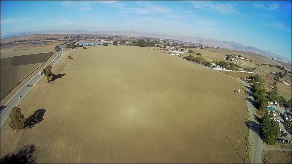 Land for Sale at San Juan Hollister Road Hollister, California 95023 United States
