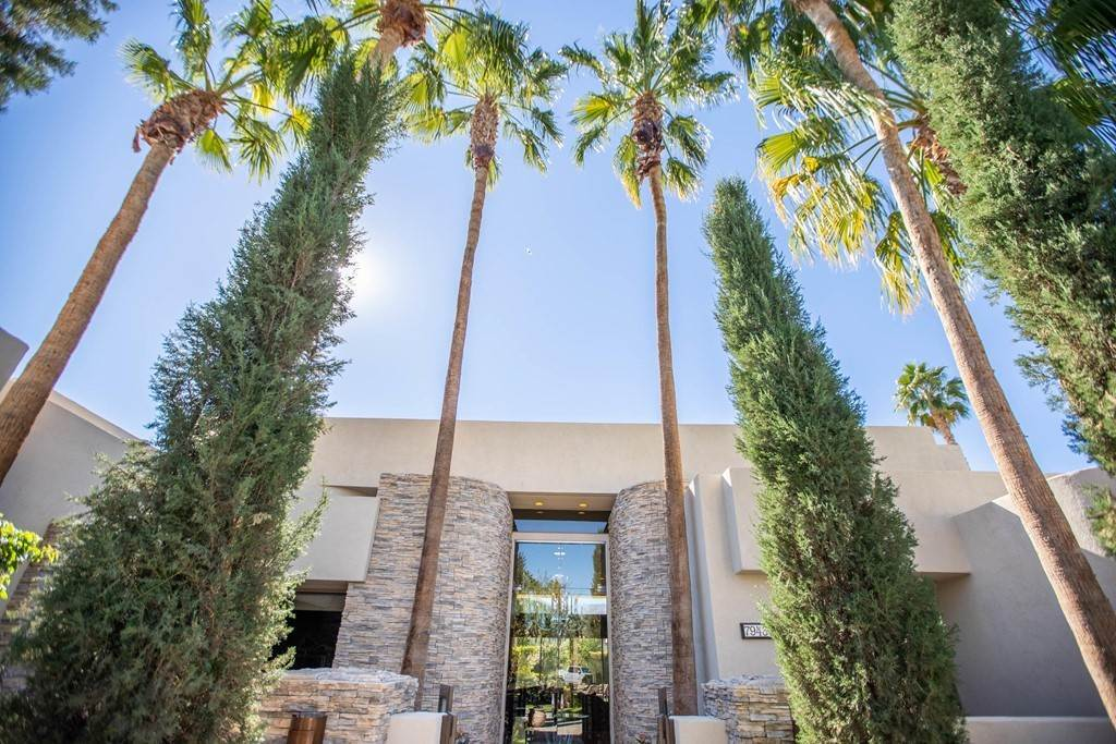 1. Residential for Sale at Brookville La Quinta, California 92253 United States