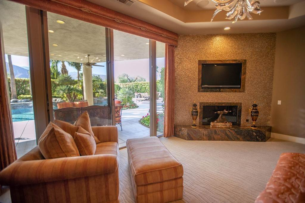 12. Residential for Sale at Brookville La Quinta, California 92253 United States
