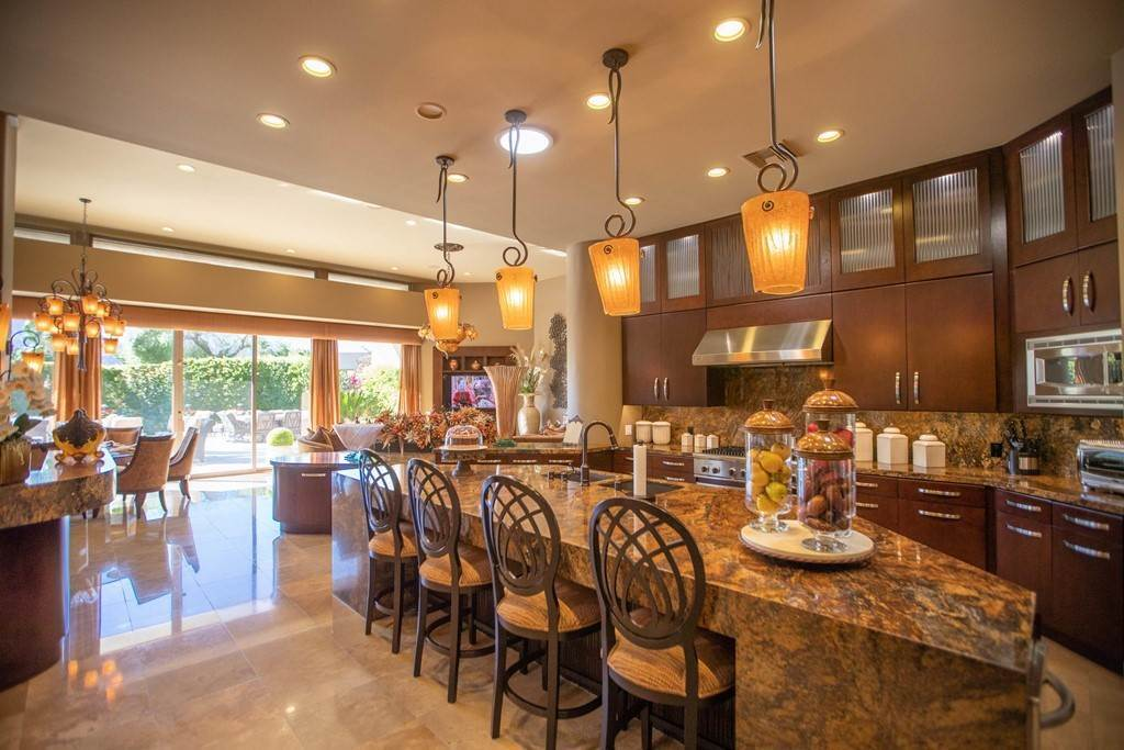 8. Residential for Sale at Brookville La Quinta, California 92253 United States
