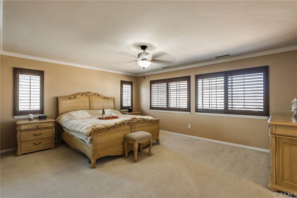 21. Residential for Sale at Pintail Loop Eastvale, California 92880 United States