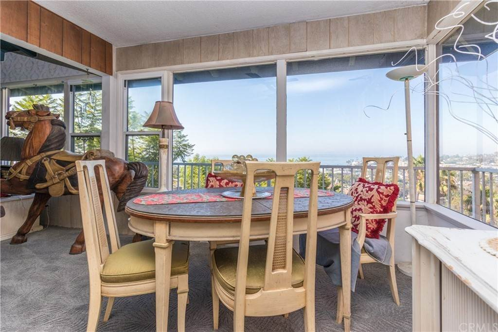 10. Residential for Sale at Hilledge Drive Laguna Beach, California 92651 United States