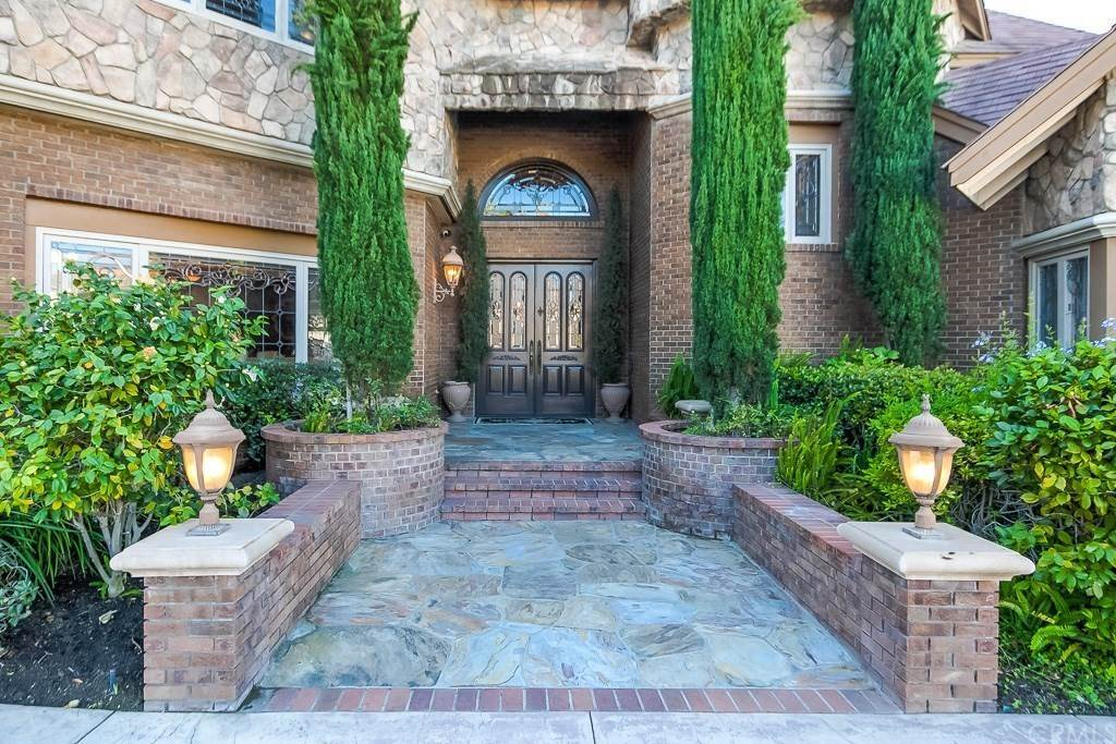 Residential for Sale at Rodeo Circle Laguna Hills, California 92653 United States