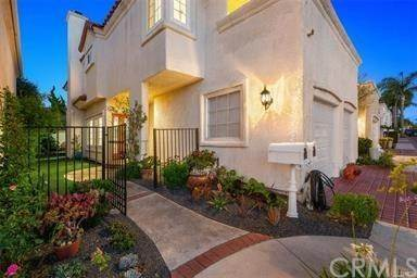Residential Lease at Saint Michael Dana Point, California 92629 United States
