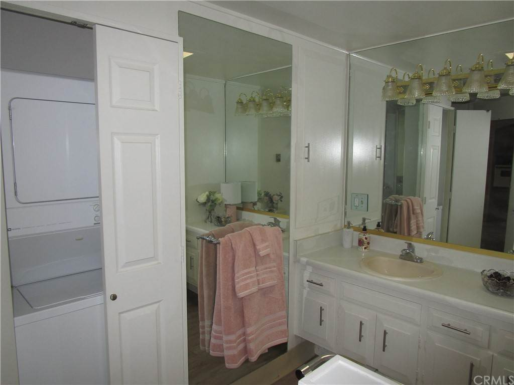 12. Residential for Sale at El Dorado Dr., M8-#202J Seal Beach, California 90740 United States