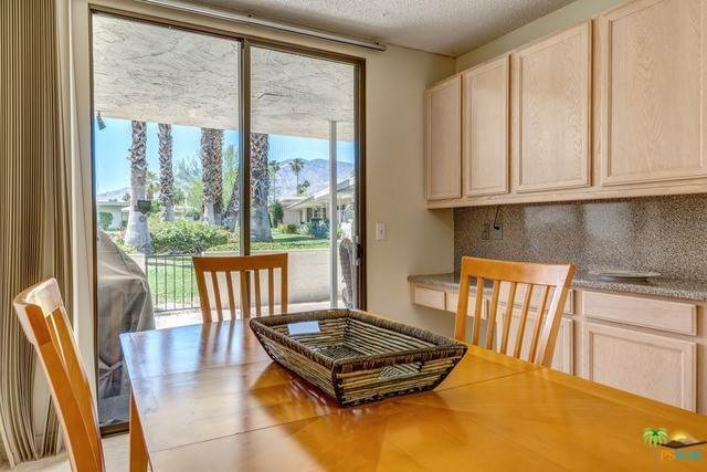 17. Residential Lease at E Canyon Estates Drive Palm Springs, California 92264 United States