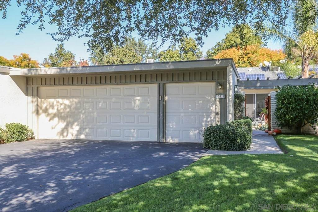 Residential for Sale at Luiseno Circle Pauma Valley, California 92061 United States