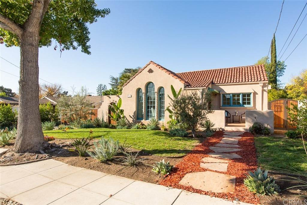 Residential for Sale at N Primrose Avenue Monrovia, California 91016 United States