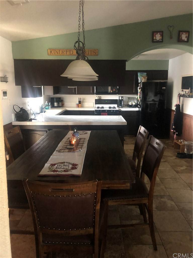 Residential for Sale at Haliburton Way Coalinga, California 93210 United States