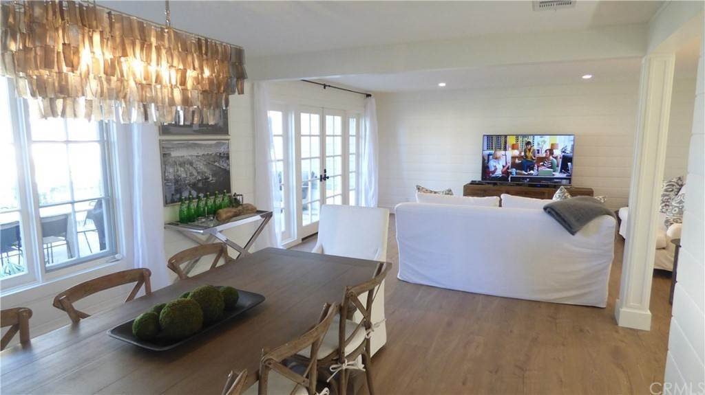 Residential Lease at Cape Cove Dana Point, California 92629 United States