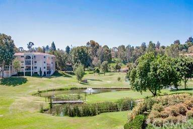 2. Residential for Sale at Paseo Del Lago Laguna Woods, California 92637 United States