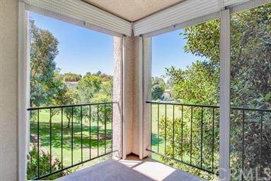 5. Residential for Sale at Paseo Del Lago Laguna Woods, California 92637 United States