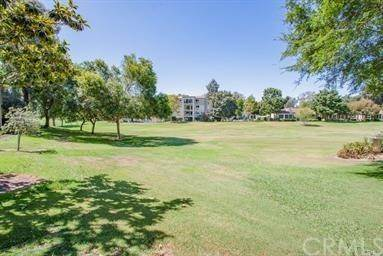 6. Residential for Sale at Paseo Del Lago Laguna Woods, California 92637 United States