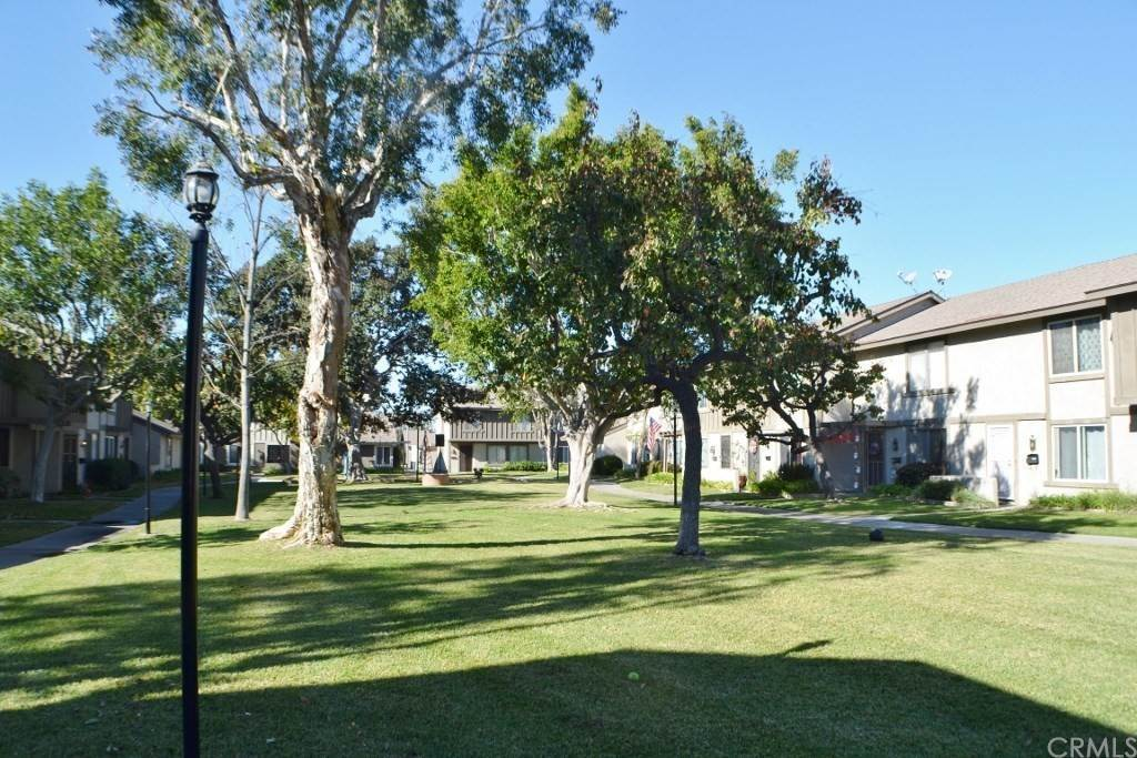 Residential Lease at Fulton Way Stanton, California 90680 United States
