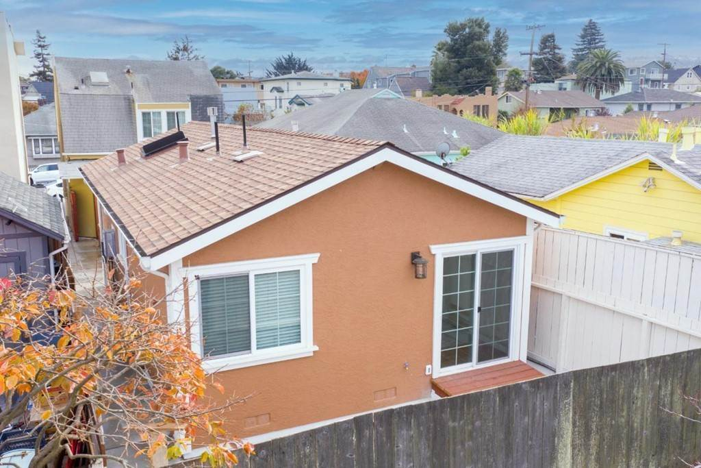 Residential Lease at San Marco Ave San Marco Ave San Bruno, California 94066 United States