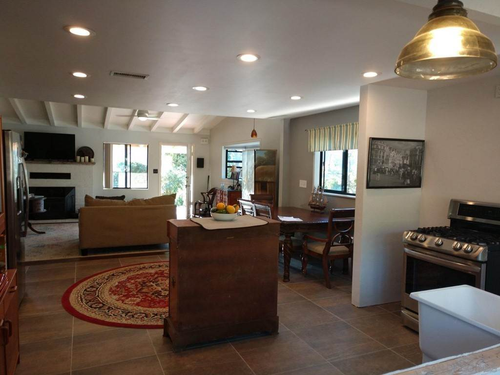 Residential for Sale at El Sendero Drive Pauma Valley, California 92061 United States