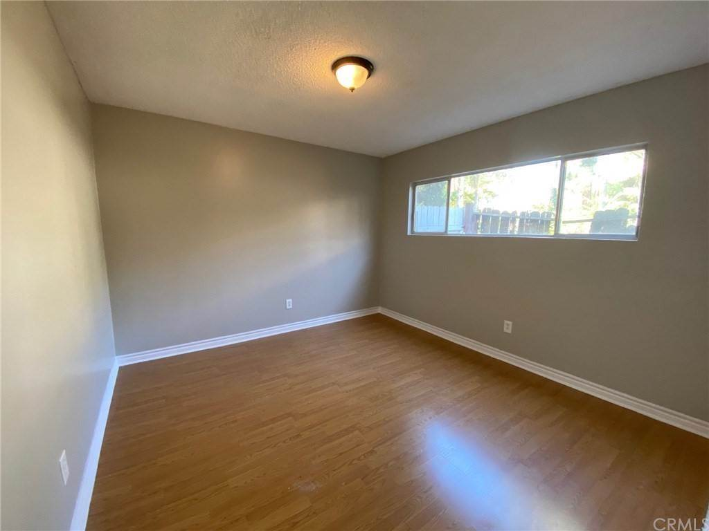 9. Residential Lease at N Bonnie Avenue Pasadena, California 91106 United States