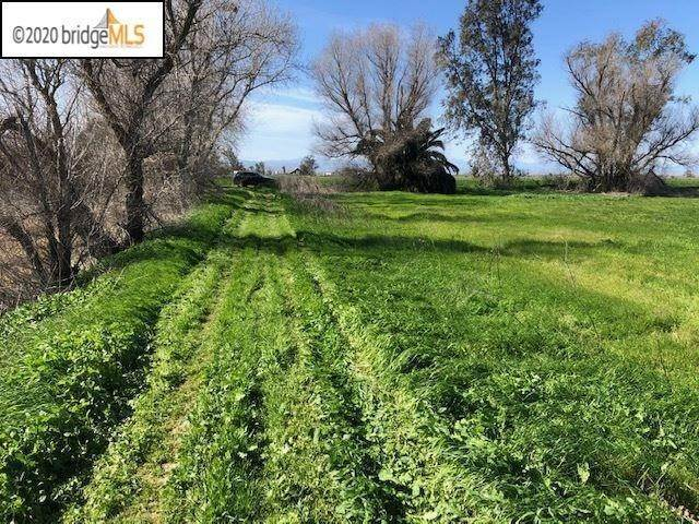 Land for Sale at Hwy 20 Colusa, California 95932 United States