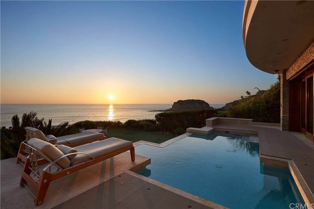 Residential for Sale at Bay Drive Laguna Beach, California 92651 United States