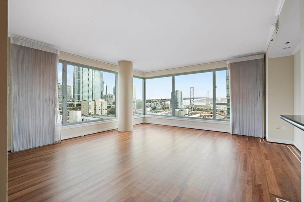 Residential Lease at Brannan Street San Francisco, California 94107 United States