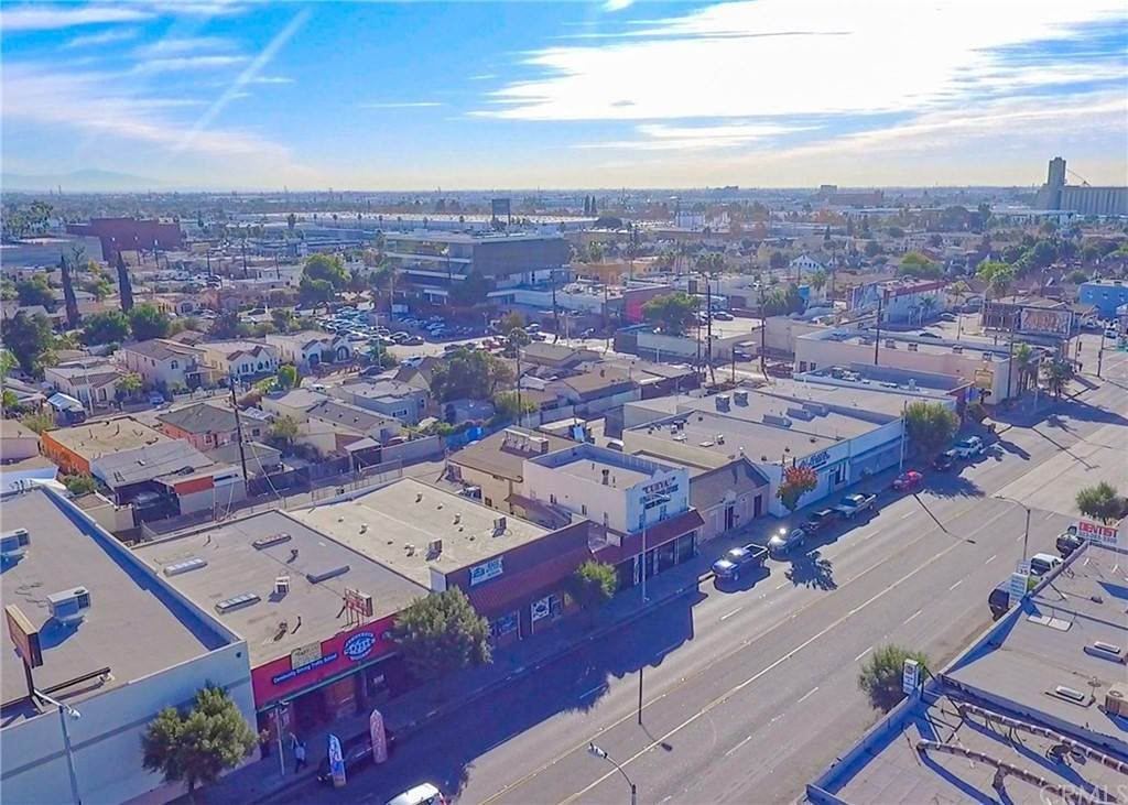 4. Commercial for Sale at S Atlantic Boulevard East Los Angeles, California 90022 United States