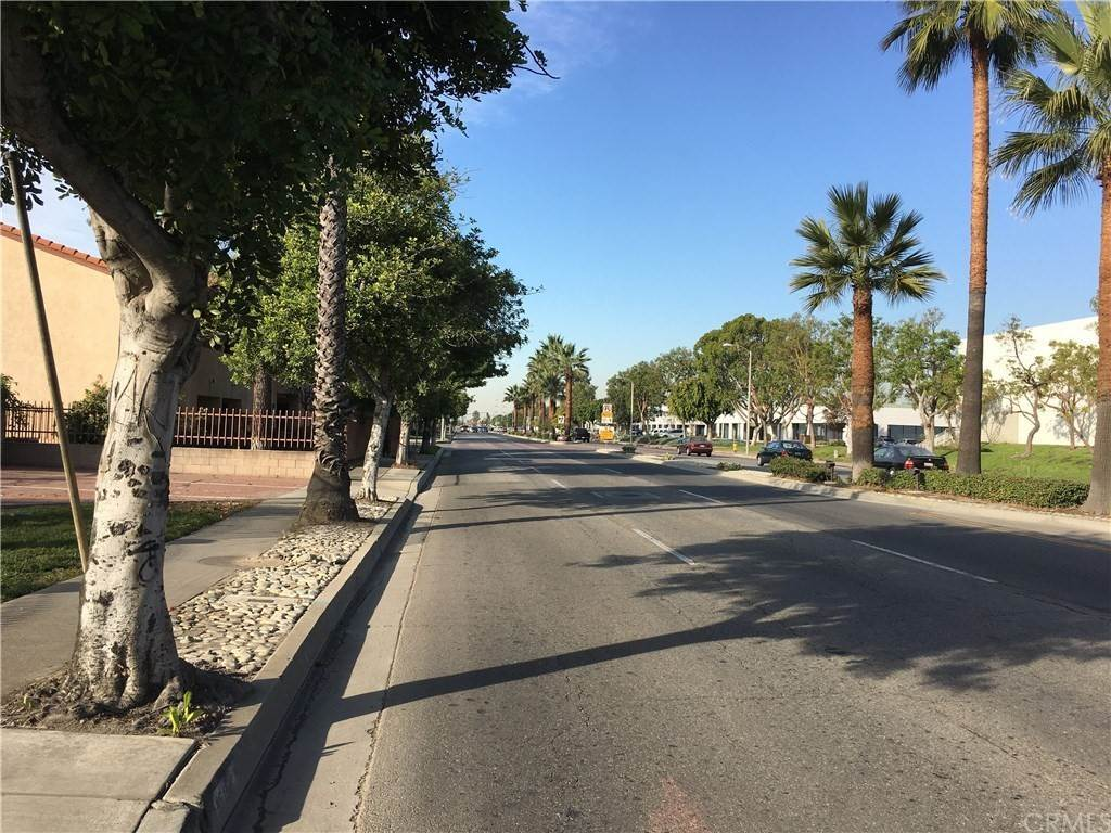 Commercial for Sale at Arrow Highway Irwindale, California 91706 United States