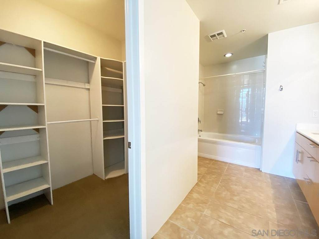 11. Residential Lease at 10Th Street San Diego, California 92101 United States