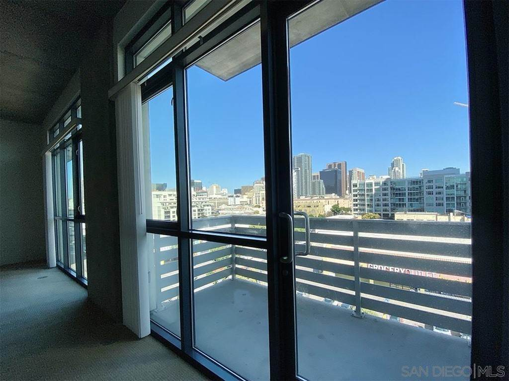 6. Residential Lease at 10Th Street San Diego, California 92101 United States