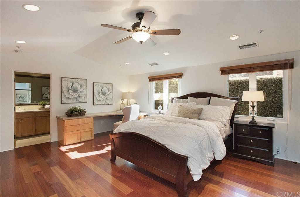 13. Residential for Sale at Pine Street Huntington Beach, California 92648 United States
