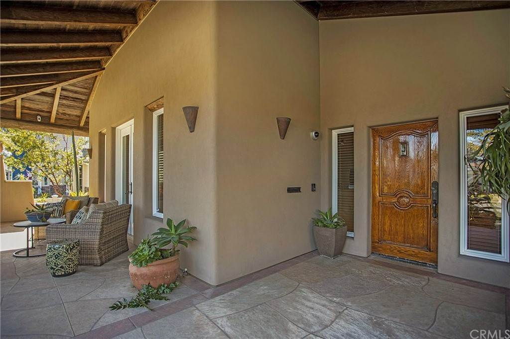 46. Residential for Sale at Pine Street Huntington Beach, California 92648 United States