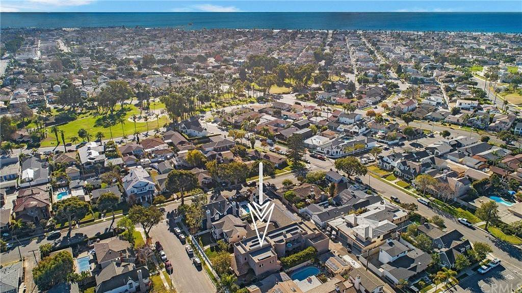 50. Residential for Sale at Pine Street Huntington Beach, California 92648 United States