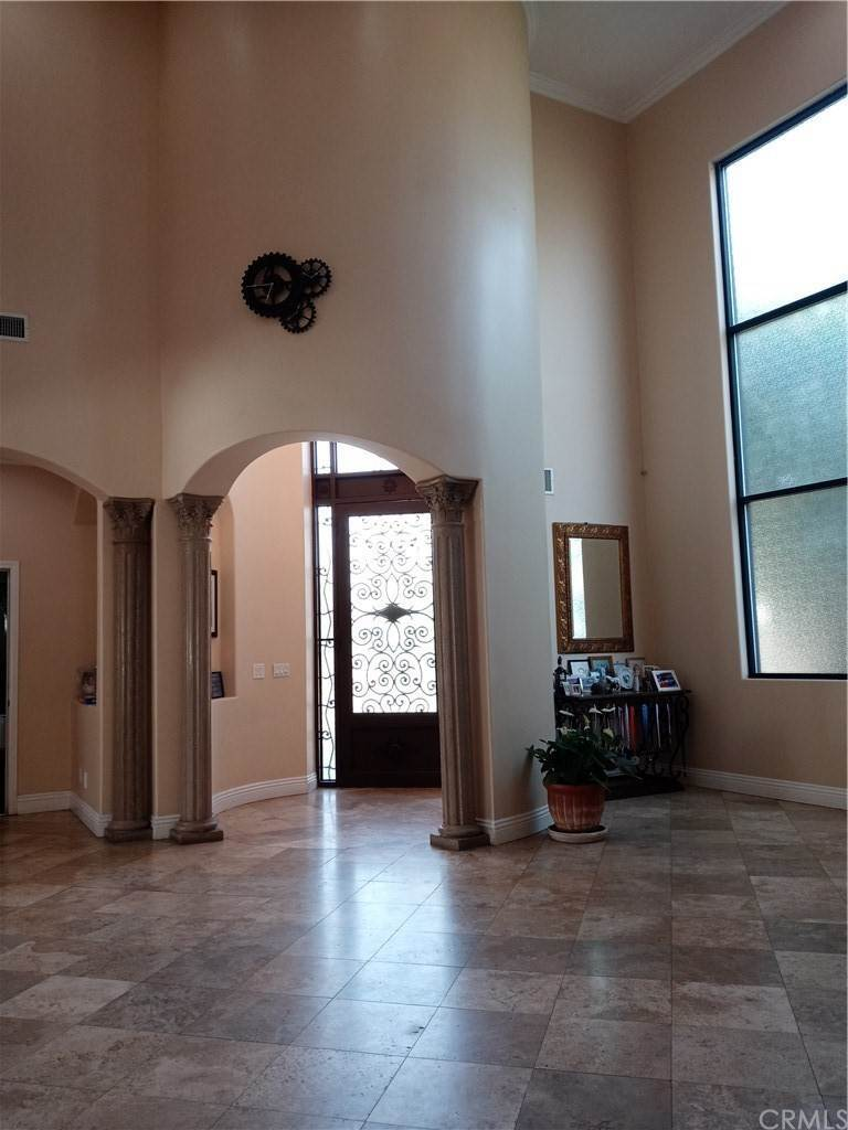 Residential for Sale at Dinwiddie Street Downey, California 90241 United States