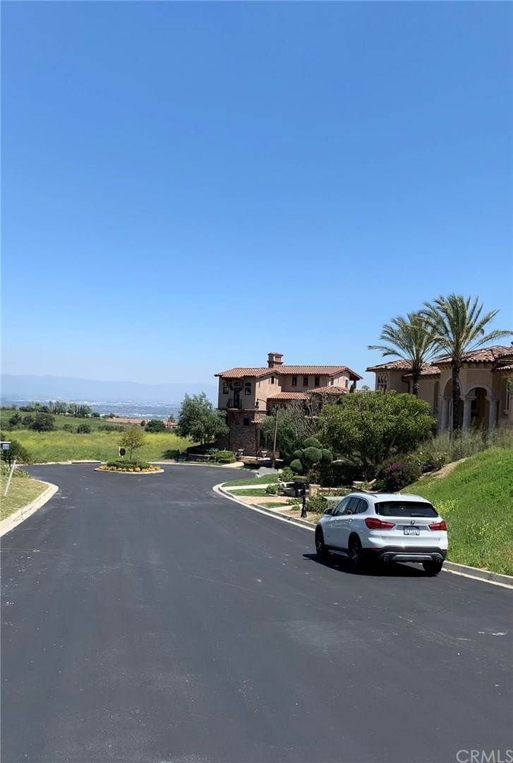 2. Land for Sale at Verona Court Chino Hills, California 91709 United States