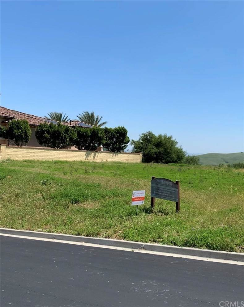 5. Land for Sale at Verona Court Chino Hills, California 91709 United States