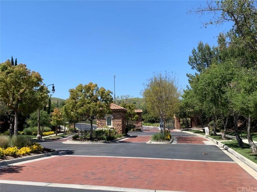 6. Land for Sale at Verona Court Chino Hills, California 91709 United States