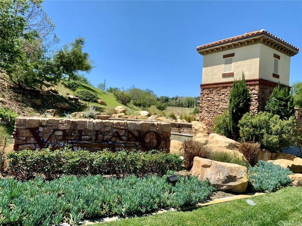 8. Land for Sale at Verona Court Chino Hills, California 91709 United States