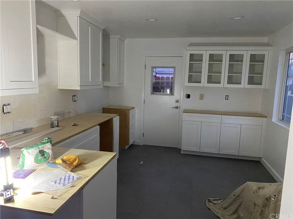 Residential Lease at 169 W 169th Street W Lawndale, California 90260 United States