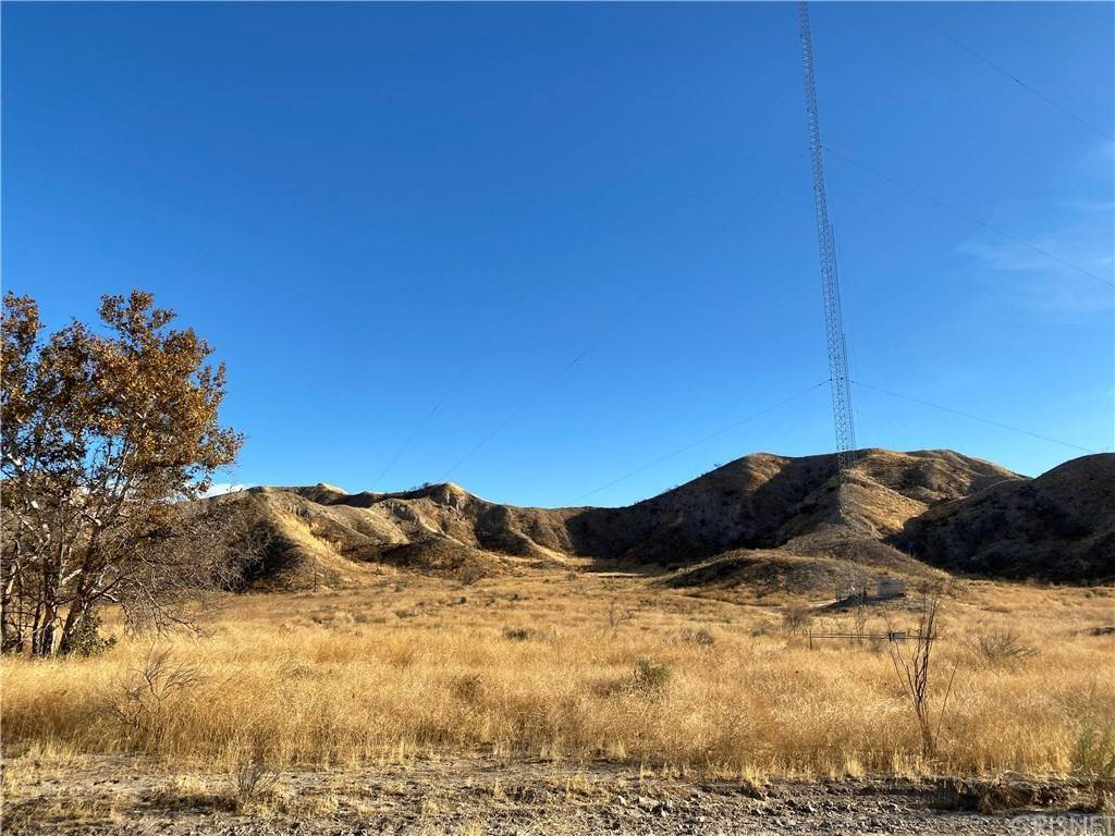 Land for Sale at Sierra Hwy Canyon Country, California 91386 United States