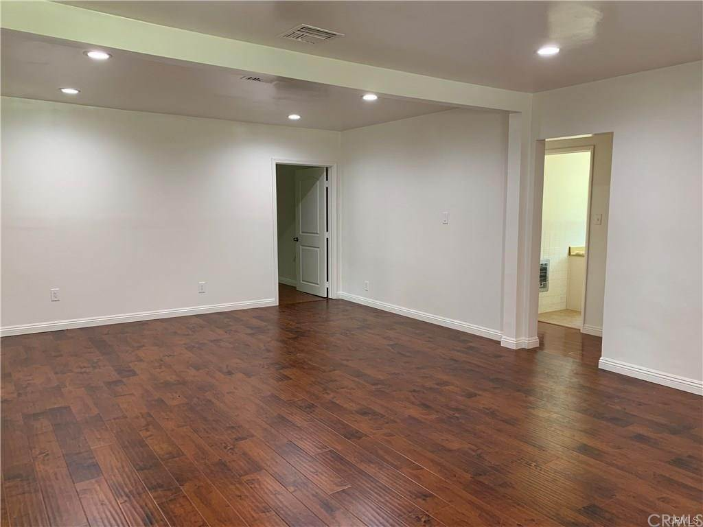 Residential Lease at N Broadmoor Avenue West Covina, California 91790 United States