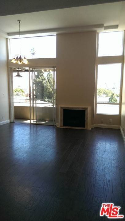 17. Residential Lease at N Serrano Avenue Los Angeles, California 90027 United States