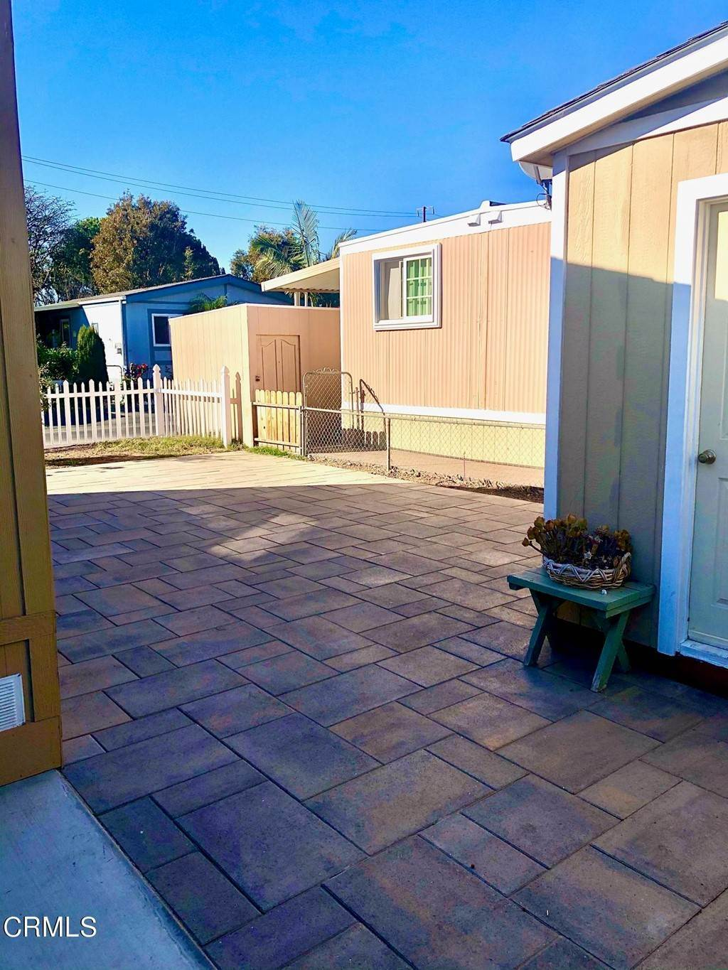 21. Single Family Homes for Sale at Ives Avenue Oxnard, California 93033 United States